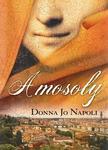 Donna Jo Napoli - A mosoly
