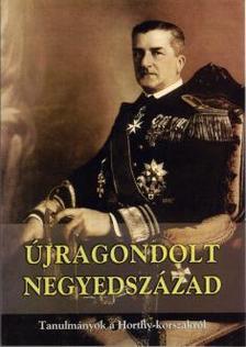 Varga Gyula - szerk. - Tudományos emlékülés Erdei Ferenc születésének centenáriumán
