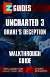 Mistress The Cheat - Uncharted 3_ Drakes Deception [eKönyv: epub,  mobi]