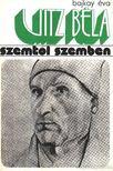 Bajkay Éva - Uitz Béla [antikvár]