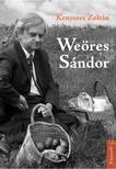 Kenyeres Zoltán - Weöres Sándor<!--span style='font-size:10px;'>(G)</span-->