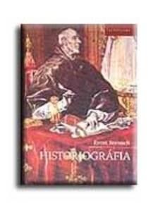 BREISACH, ERNST - Historiográfia