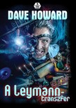 DAVE HOWARD - A Leymann-transzfer [eKönyv: epub,  mobi]