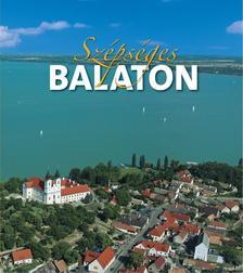 - Szépséges Balaton