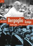 Nello Scavo - Bergoglio listájaFerenc pápa az argentin diktatúra ellen