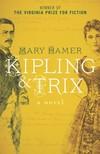 Hamer Mary - Kipling & Trix [eKönyv: epub,  mobi]