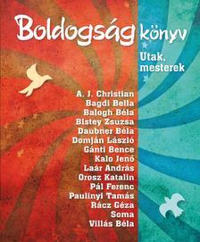 - BOLDOGSÁGkönyv