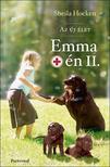 Sheila Hocken - Emma meg én II.<!--span style='font-size:10px;'>(G)</span-->