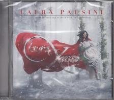 - XMAS CD LAURA PAUSINI