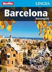 Barcelona - Barangoló<!--span style='font-size:10px;'>(G)</span-->