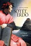 Francesco Fioretti - Sötét erdő - A Pokol regénye [eKönyv: epub, mobi]