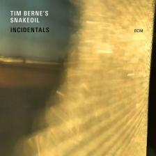 - INCIDENTALS CD
