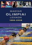 Rózsaligeti László - MAGYAR OLIMPIAI LEXIKON 1896-2008