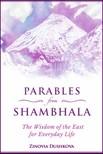 Dushkova Zinovia - Parables from Shambhala [eKönyv: epub,  mobi]