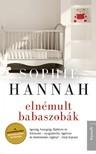 Sophie Hannah - Elnémult babaszobák [eKönyv: epub, mobi]<!--span style='font-size:10px;'>(G)</span-->