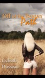 Dusseau Lizbeth - Off of the Beaten Path [eKönyv: epub,  mobi]