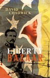 Chadwick David - Liberty Bazaar [eKönyv: epub,  mobi]