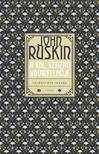 JOHN RUSKIN - A XIX. század viharfelhője - Válogatott írások<!--span style='font-size:10px;'>(G)</span-->