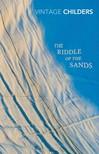 Erskine Childers - The Riddle of the Sands [eKönyv: epub,  mobi]