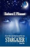 Pleasant Barbara E. - Stargazer [eKönyv: epub,  mobi]