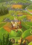 Hans Christian Andersen - A Rendíthetetlen Ólomkatona és más Andersen mesék [eKönyv: epub, mobi]