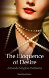 Sington-Williams Amanda - The Eloquence of Desire [eKönyv: epub,  mobi]