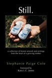 Cole Stephanie Paige - Still [eKönyv: epub,  mobi]