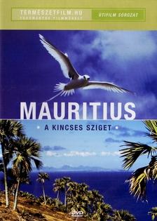 - MAURITIUS - A KINCSES SZIGET