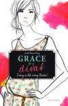 Anouk Journo - Durey - Grace és a divat