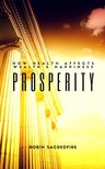 Sacredfire Robin - Prosperity [eKönyv: epub,  mobi]