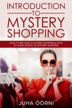 Öörni Juha - Introduction to Mystery Shopping [eKönyv: epub,  mobi]