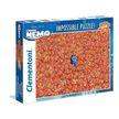 - Clementoni Puzzle 1000 Szenilla