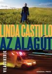 Linda Castillo - Az alagút #