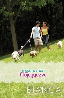 Hart Jessica - Bianca 220. (Előjegyezve) [eKönyv: epub, mobi]