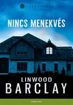 Linwood Barclay - Nincs menekvés [eKönyv: epub, mobi]<!--span style='font-size:10px;'>(G)</span-->