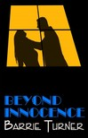 Turner Barrie - Beyond Innocence [eKönyv: epub,  mobi]