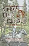 Clarke Nancy - Stormy Hill's Challenge [eKönyv: epub,  mobi]