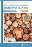 FUKSZ ÉVA - RIENER FERENC - Érettségi feladatgyűjtemény matematikából,  9-10. évfolyam - A 2017-től érvényes érettségi követelményrendszer alapján