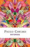Paulo Coelho - Bátorság - Naptár 2016<!--span style='font-size:10px;'>(G)</span-->