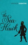 RAFAEL SABATINI - The Sea-Hawk [eKönyv: epub,  mobi]