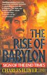 DYER, CHARLES H. - The Rise of Babylon [antikvár]