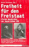 OSTERMANN, RAINER - Freiheit für den Freistaat [antikvár]