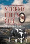 Clarke Nancy - Stormy Hill's Gift [eKönyv: epub,  mobi]