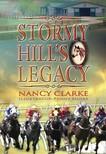 Clarke Nancy - Stormy Hill's Legacy [eKönyv: epub,  mobi]