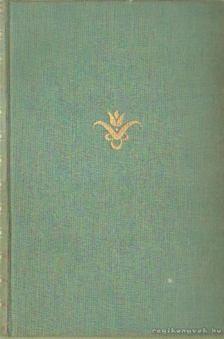Gesztesi-Balogh Gábor - Kataklizma I-II. kötet [antikvár]