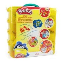 Play-Doh Kreativitás minden napra készlet
