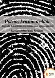 Rákosi Viktor, Vay Sándor Ady Endre, - Poénos kriminovellák [eKönyv: pdf,  epub,  mobi]