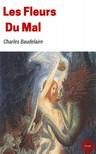 Charles Baudelaire - Les Fleurs du mal [eKönyv: epub,  mobi]