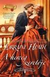 Lorraine Heath - A herceg szeretője (A havishami ördögfiókák 1.) [eKönyv: epub, mobi]