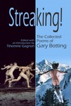 Botting Gary - Streaking! [eKönyv: epub,  mobi]